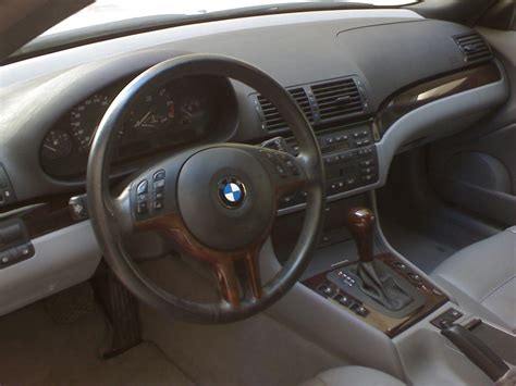 2004 Bmw 330ci Interior Make Your Own Beautiful  HD Wallpapers, Images Over 1000+ [ralydesign.ml]