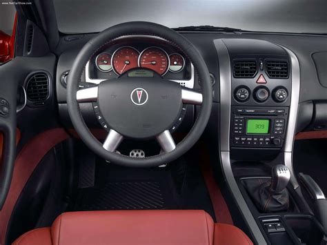 2004 Gto Interior Make Your Own Beautiful  HD Wallpapers, Images Over 1000+ [ralydesign.ml]
