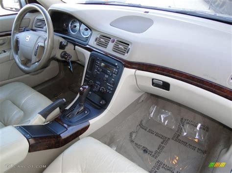 2004 Volvo S80 Interior Make Your Own Beautiful  HD Wallpapers, Images Over 1000+ [ralydesign.ml]