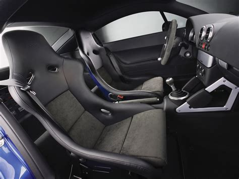 2005 Audi Tt Interior Make Your Own Beautiful  HD Wallpapers, Images Over 1000+ [ralydesign.ml]