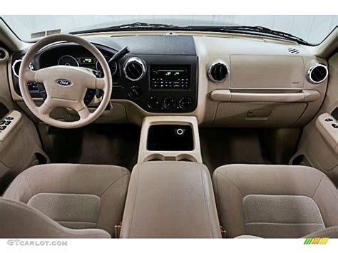 2005 Ford Excursion Interior Make Your Own Beautiful  HD Wallpapers, Images Over 1000+ [ralydesign.ml]