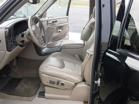 2006 Yukon Denali Interior Make Your Own Beautiful  HD Wallpapers, Images Over 1000+ [ralydesign.ml]