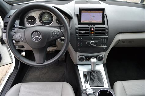2008 C300 Interior Make Your Own Beautiful  HD Wallpapers, Images Over 1000+ [ralydesign.ml]
