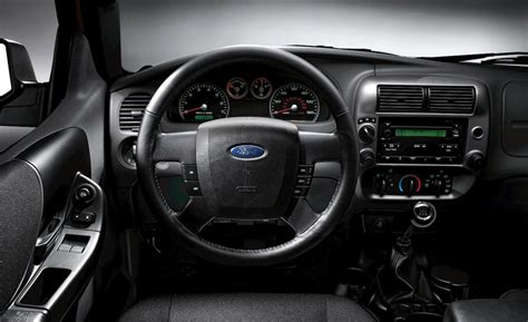 2008 Ford Ranger Interior Make Your Own Beautiful  HD Wallpapers, Images Over 1000+ [ralydesign.ml]