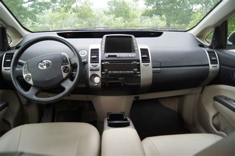 2008 Prius Interior Make Your Own Beautiful  HD Wallpapers, Images Over 1000+ [ralydesign.ml]