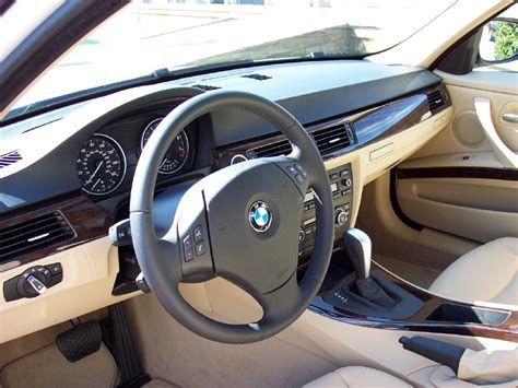 2009 Bmw 328i Interior Make Your Own Beautiful  HD Wallpapers, Images Over 1000+ [ralydesign.ml]