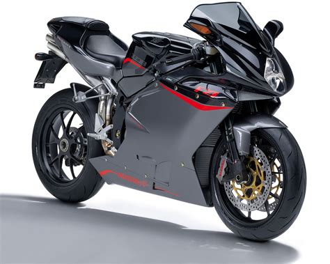 2009 Mv Agusta F4 312 Rr 1078 HD Wallpapers Download free images and photos [musssic.tk]