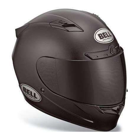 2010 Bell Vortex Helmet Review