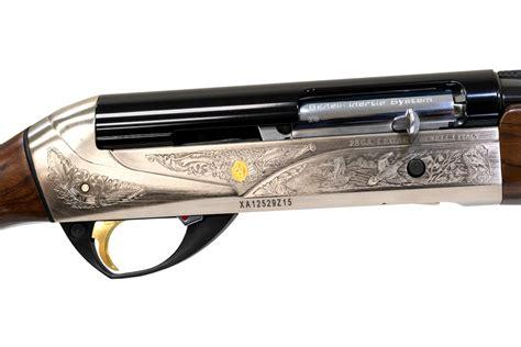 2010 Benelli Legacy 28 Gauge Semi Auto Shotgun