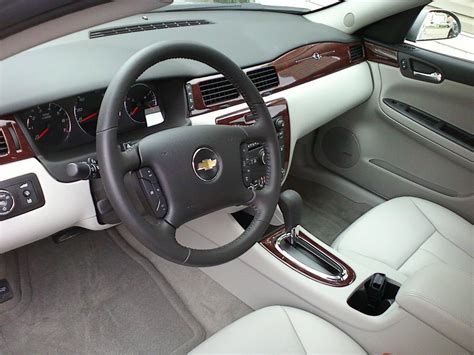 2010 Impala Interior Make Your Own Beautiful  HD Wallpapers, Images Over 1000+ [ralydesign.ml]