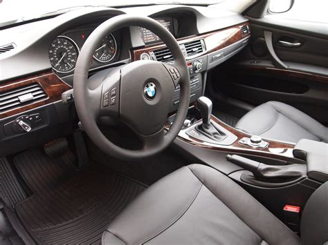 2011 Bmw 328i Xdrive Interior Make Your Own Beautiful  HD Wallpapers, Images Over 1000+ [ralydesign.ml]