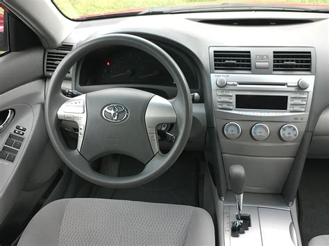 2011 Camry Interior Make Your Own Beautiful  HD Wallpapers, Images Over 1000+ [ralydesign.ml]