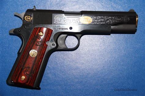 2011 Handgun Of The Year
