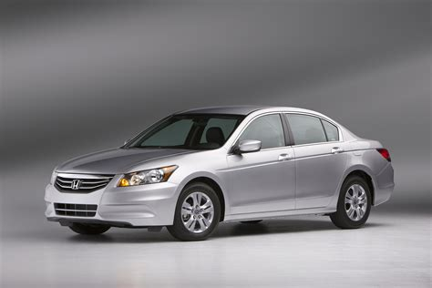 2011 Honda Accord Coupe Pictures HD Wallpapers Download free images and photos [musssic.tk]