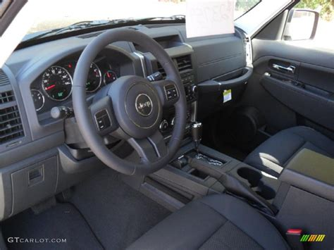 2011 Jeep Liberty Interior Make Your Own Beautiful  HD Wallpapers, Images Over 1000+ [ralydesign.ml]