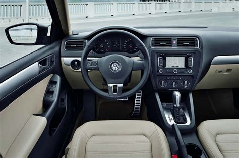 2011 Jetta Interior Make Your Own Beautiful  HD Wallpapers, Images Over 1000+ [ralydesign.ml]