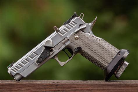 2011 Limited Custom Akai Custom Guns - Acguns Com