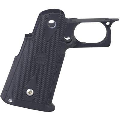 2011 Modular Grips Black Brownells Fr