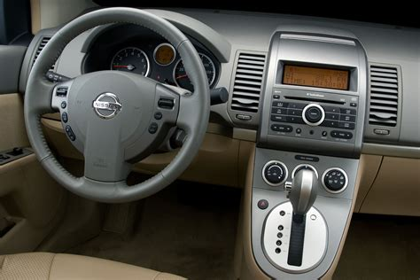 2011 Nissan Sentra Interior Make Your Own Beautiful  HD Wallpapers, Images Over 1000+ [ralydesign.ml]