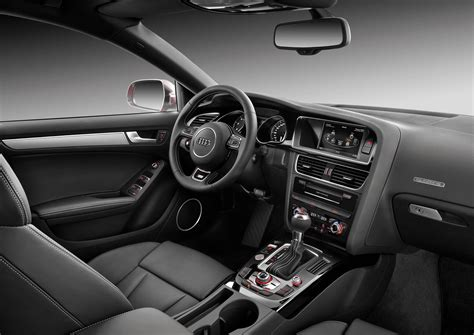 2012 Audi S5 Interior Make Your Own Beautiful  HD Wallpapers, Images Over 1000+ [ralydesign.ml]