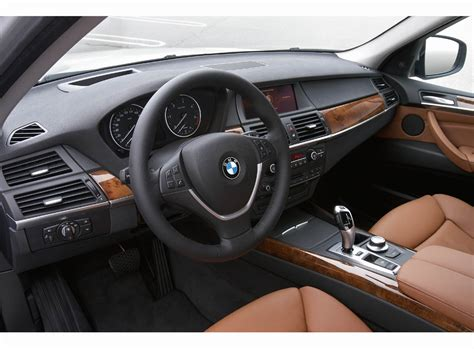 2012 Bmw X5 Interior Make Your Own Beautiful  HD Wallpapers, Images Over 1000+ [ralydesign.ml]