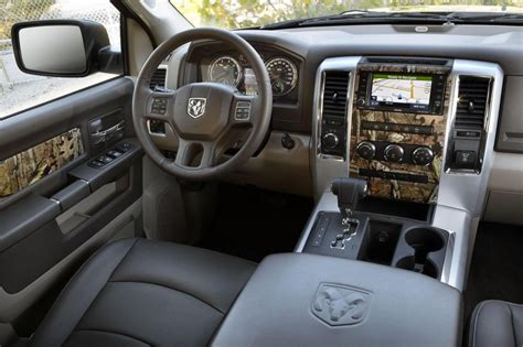 2012 Dodge Ram 1500 Interior Make Your Own Beautiful  HD Wallpapers, Images Over 1000+ [ralydesign.ml]