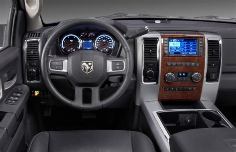 2012 Dodge Ram 2500 Interior Make Your Own Beautiful  HD Wallpapers, Images Over 1000+ [ralydesign.ml]