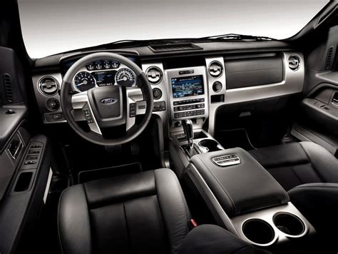 2012 F150 Interior Make Your Own Beautiful  HD Wallpapers, Images Over 1000+ [ralydesign.ml]