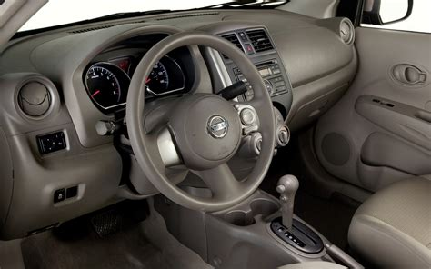 2012 Nissan Versa Interior Make Your Own Beautiful  HD Wallpapers, Images Over 1000+ [ralydesign.ml]