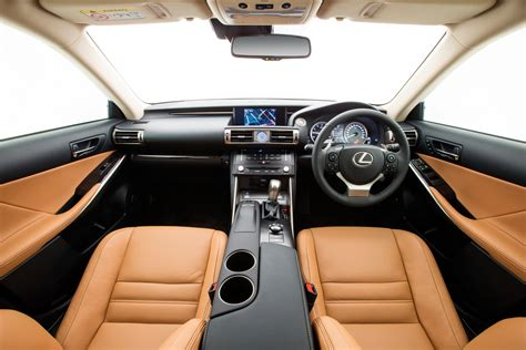 2013 Lexus Interior Make Your Own Beautiful  HD Wallpapers, Images Over 1000+ [ralydesign.ml]