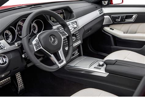 2013 Mercedes E350 Interior Make Your Own Beautiful  HD Wallpapers, Images Over 1000+ [ralydesign.ml]