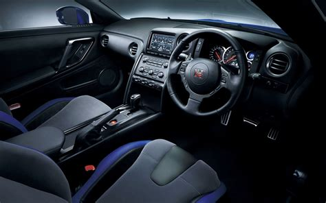 2013 Nissan Gtr Interior Make Your Own Beautiful  HD Wallpapers, Images Over 1000+ [ralydesign.ml]