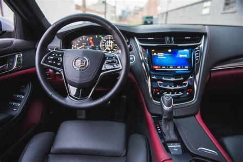 2014 Cadillac Cts Interior Make Your Own Beautiful  HD Wallpapers, Images Over 1000+ [ralydesign.ml]