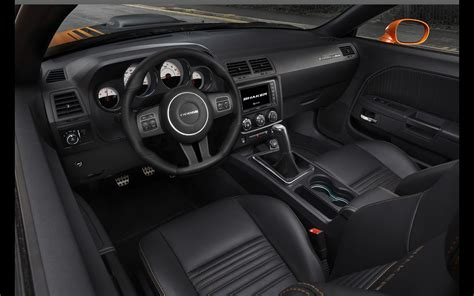 2014 Dodge Challenger Rt Interior Make Your Own Beautiful  HD Wallpapers, Images Over 1000+ [ralydesign.ml]