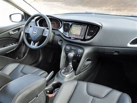2014 Dodge Dart Interior Make Your Own Beautiful  HD Wallpapers, Images Over 1000+ [ralydesign.ml]