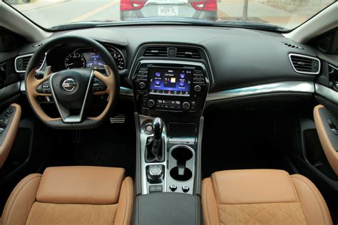 2014 Maxima Interior Make Your Own Beautiful  HD Wallpapers, Images Over 1000+ [ralydesign.ml]