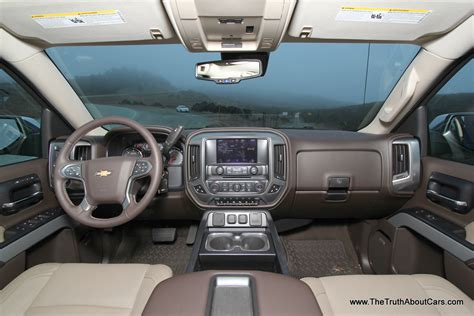 2014 Silverado Lt Interior Make Your Own Beautiful  HD Wallpapers, Images Over 1000+ [ralydesign.ml]