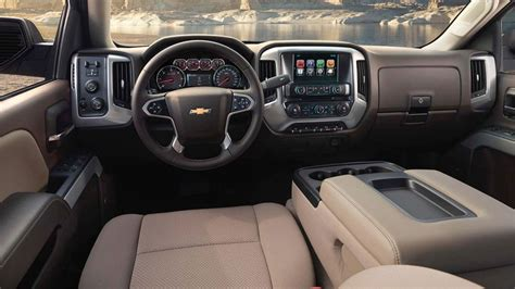 2015 Chevy Silverado 1500 Interior Make Your Own Beautiful  HD Wallpapers, Images Over 1000+ [ralydesign.ml]