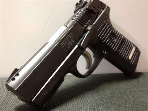 2015 Handguns Under 400