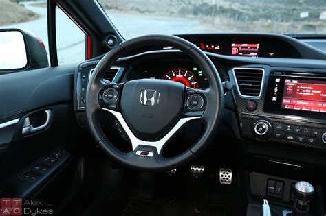 2015 Honda Civic Coupe Interior Make Your Own Beautiful  HD Wallpapers, Images Over 1000+ [ralydesign.ml]