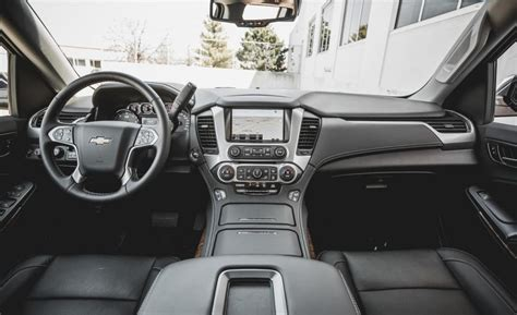 2015 Suburban Interior Colors Make Your Own Beautiful  HD Wallpapers, Images Over 1000+ [ralydesign.ml]