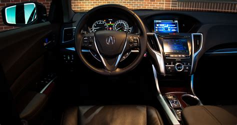 2015 Tlx Interior Make Your Own Beautiful  HD Wallpapers, Images Over 1000+ [ralydesign.ml]