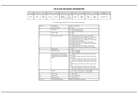 2016 jeep renegade uconnect pdf manual