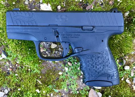 2016 Best Subcompact 9mm