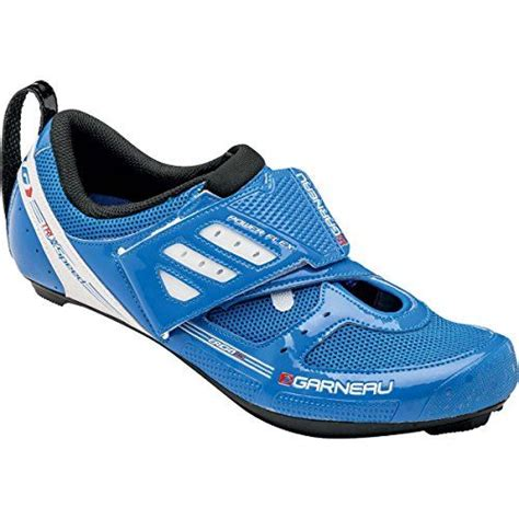 2016/17 Men's Tri X-Lite Triathlon Cycling Shoes - 1487215-023