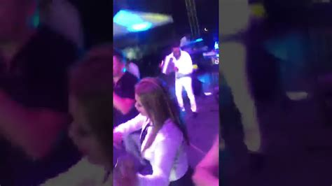 2018 08 18 How To Solve Iphone 0 Byte Available Error John Yuyi