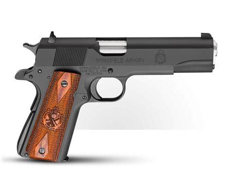 2018 California Legal Handguns