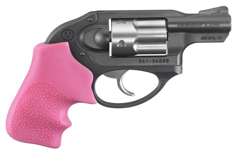2018 Conceal Carry Handguns