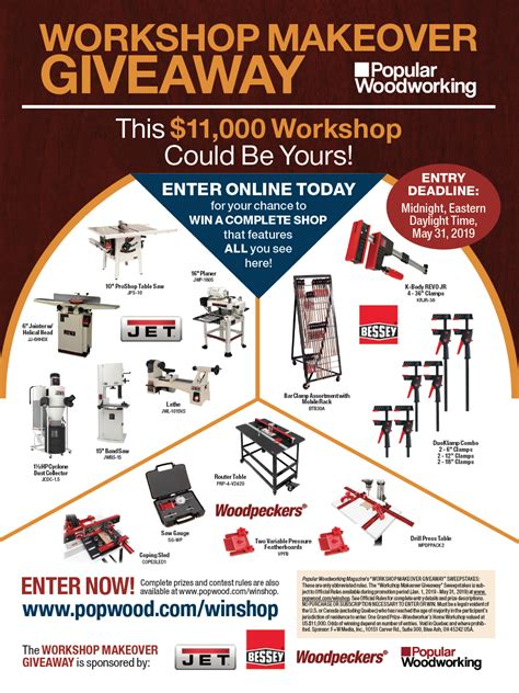 2018-Popular-Woodworking-Workshop-Makeover-Giveaway