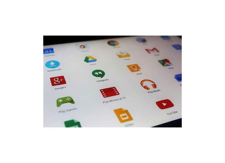 Free Droid X Phone - Recognizing Legit Sites